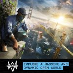 watch-dogs-2-details-boxart (2)