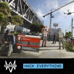 watch-dogs-2-details-boxart (3)