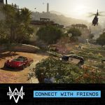 watch-dogs-2-details-boxart (4)