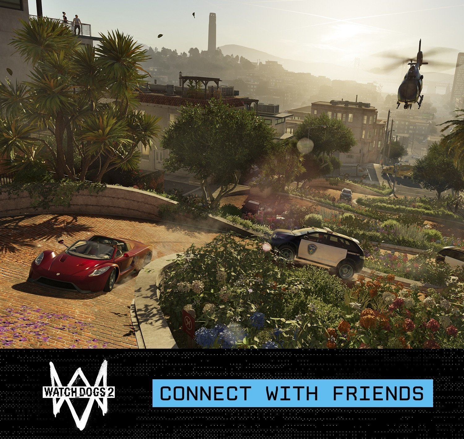 watch-dogs-2-details-boxart-4