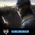 watch-dogs-2-details-boxart (6)