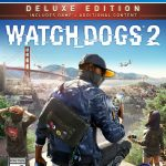watch-dogs-2-editions (2)