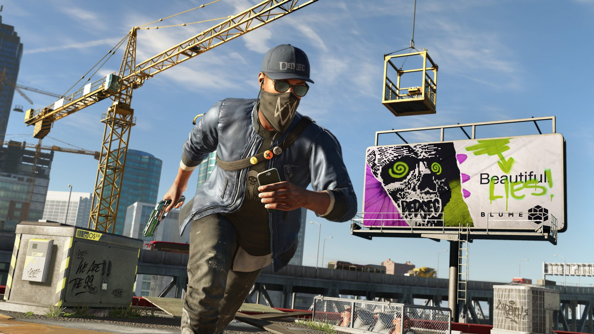 watch-dogs-2-screenshtos (6)
