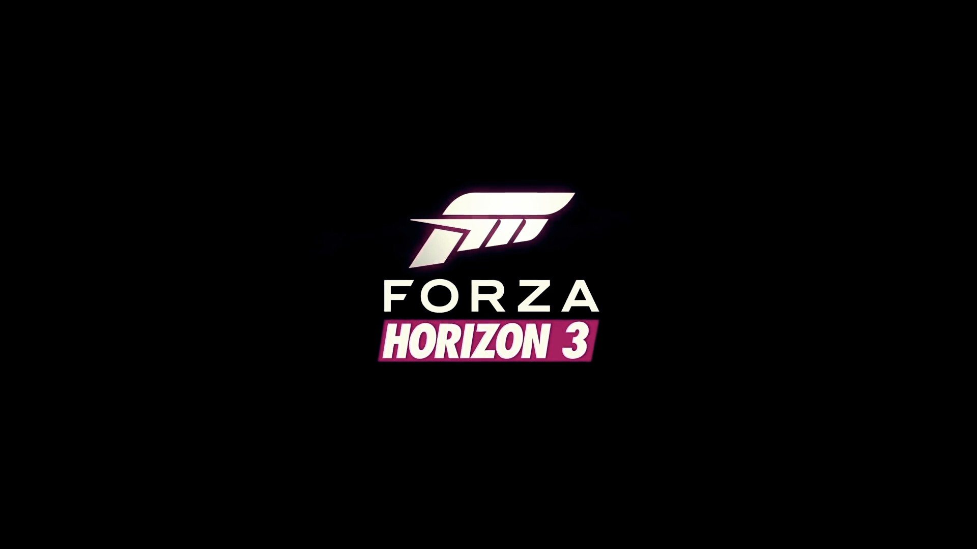 New Trailer Out For Forza Horizon 3 Motorsport All Stars