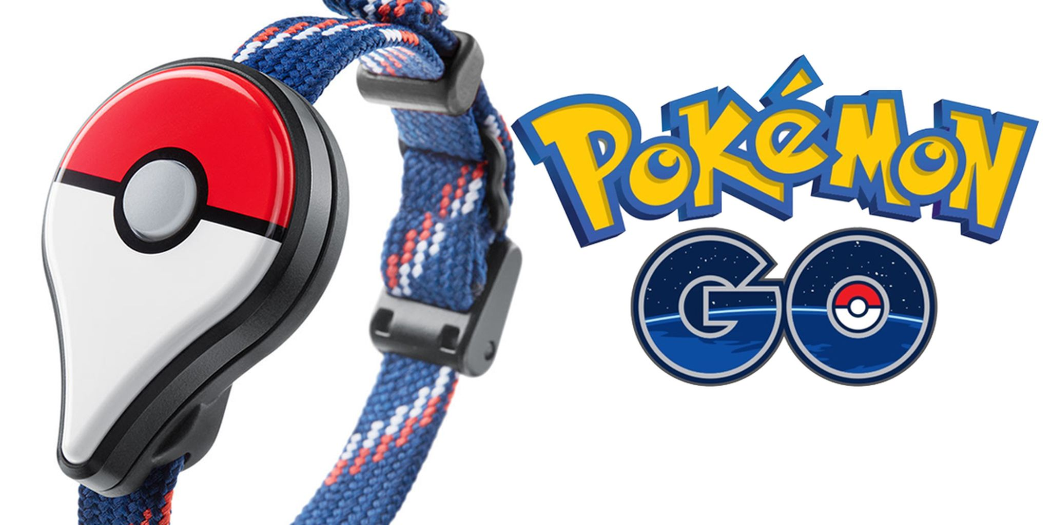 pokemon go plus release delayed to september