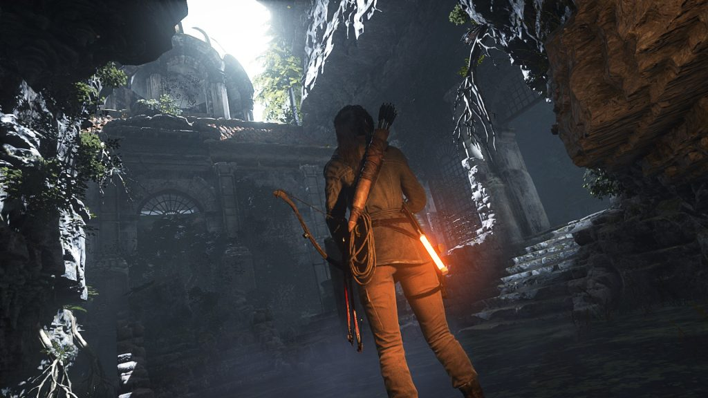 Rise-of-the-Tomb-Raider-pc-1024x576