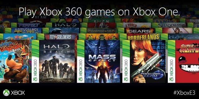 Xbox-One-play-Xbox-360-games-640x320
