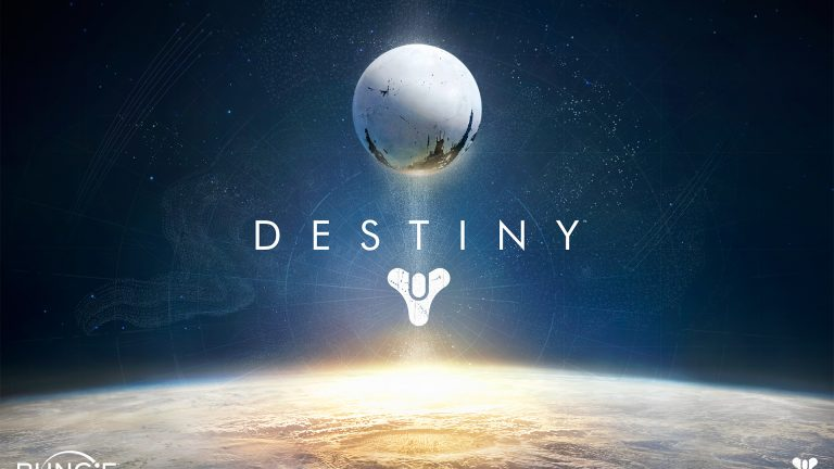 destiny gets year two moments of triumph