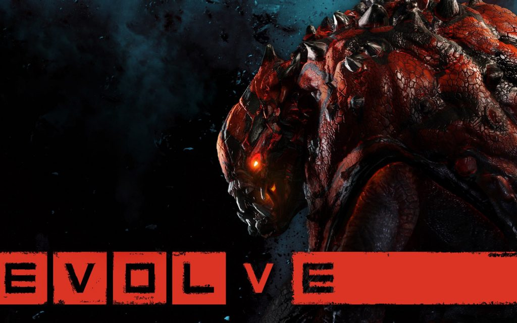 evolve-wallpaper-24