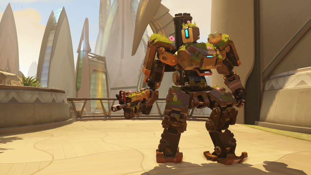 overgrown_bastion_skin___overwatch_by_plank_69-d9fz1v5
