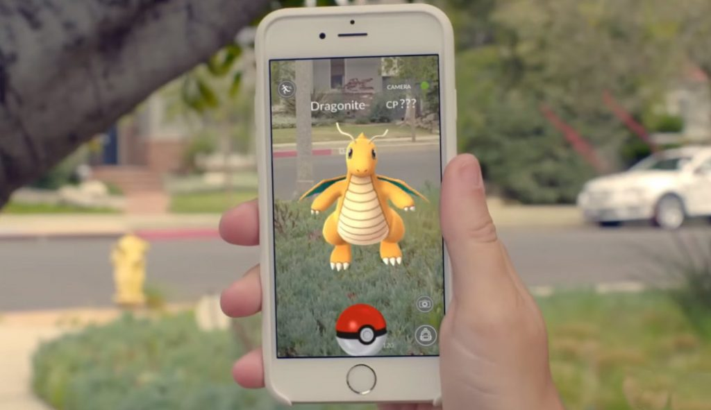 pokemon-go-dragonite-in-the-wild