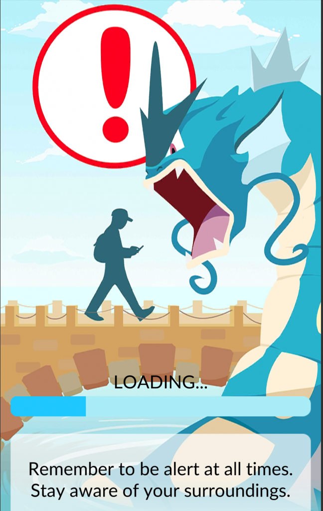 pokemon-go-loading-screen-648x1024