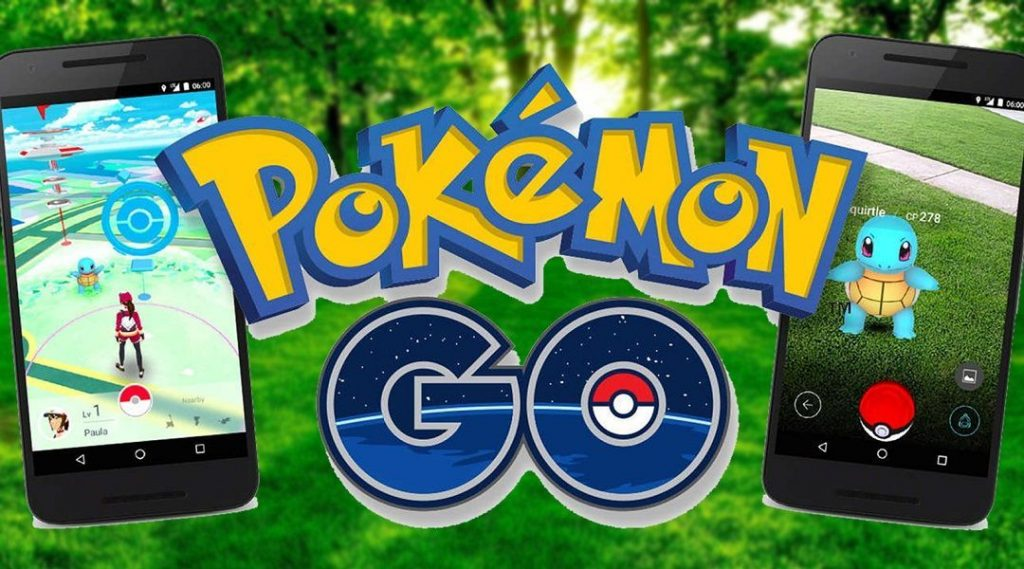 pokemon-go-release-date-beta-image.jpg.optimal-1024x569