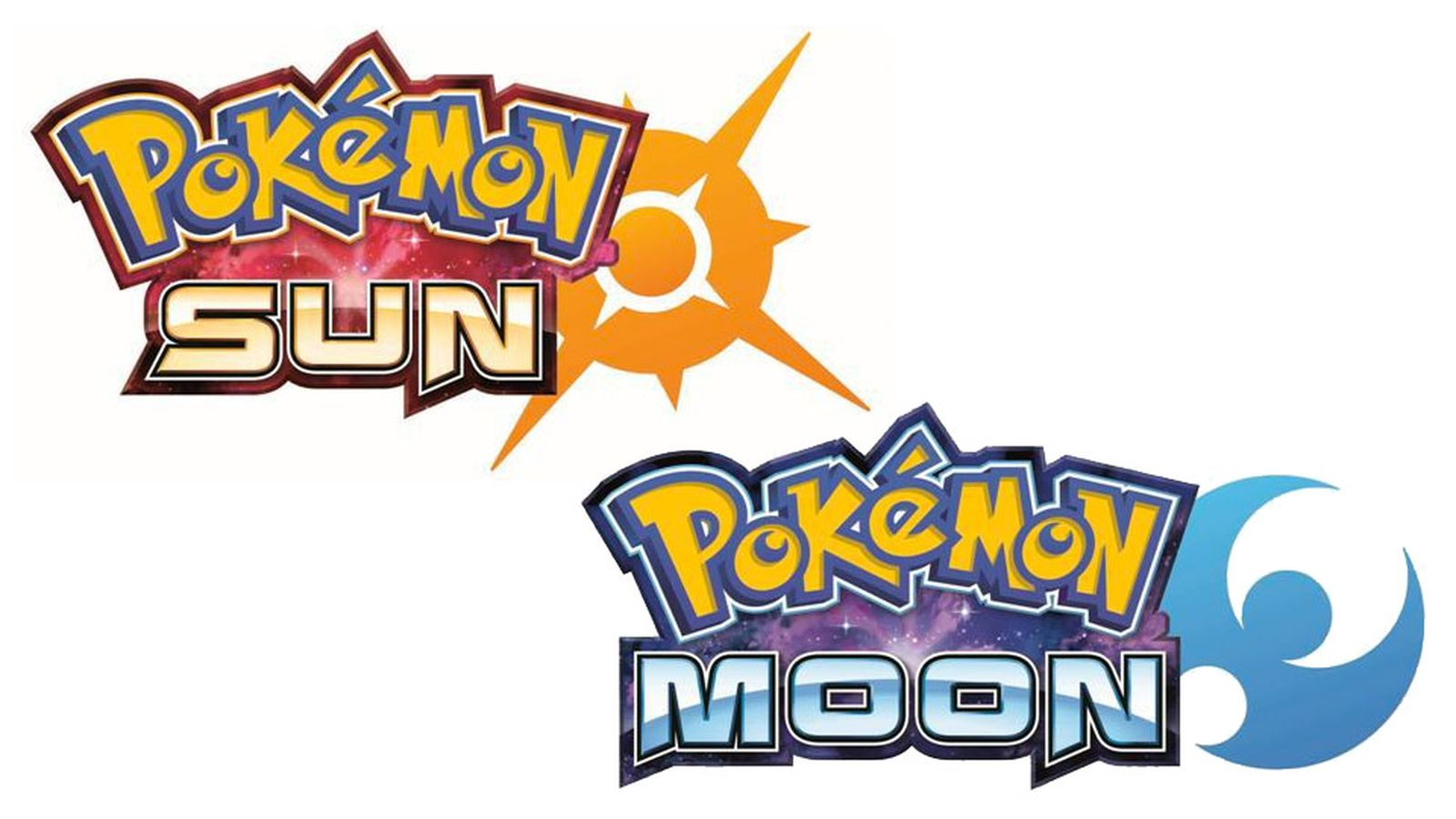 pokemon sun and moon route pokemon guides