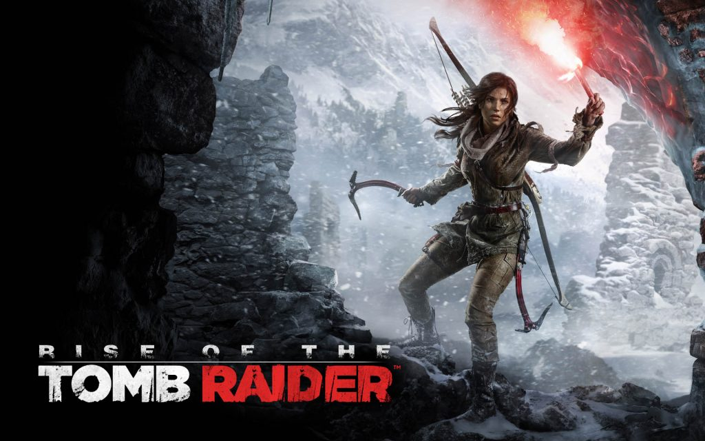 rise-of-the-tomb-raider-Ultimate-Game-Sale-1024x640