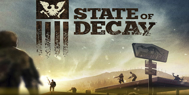 state-of-decay-poster
