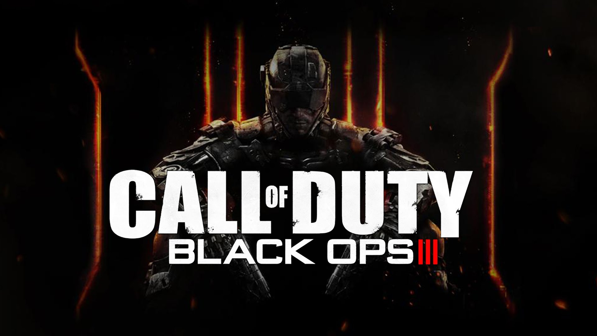 New Call of Duty: Black Ops 3 Update Nerfs Vesper And More