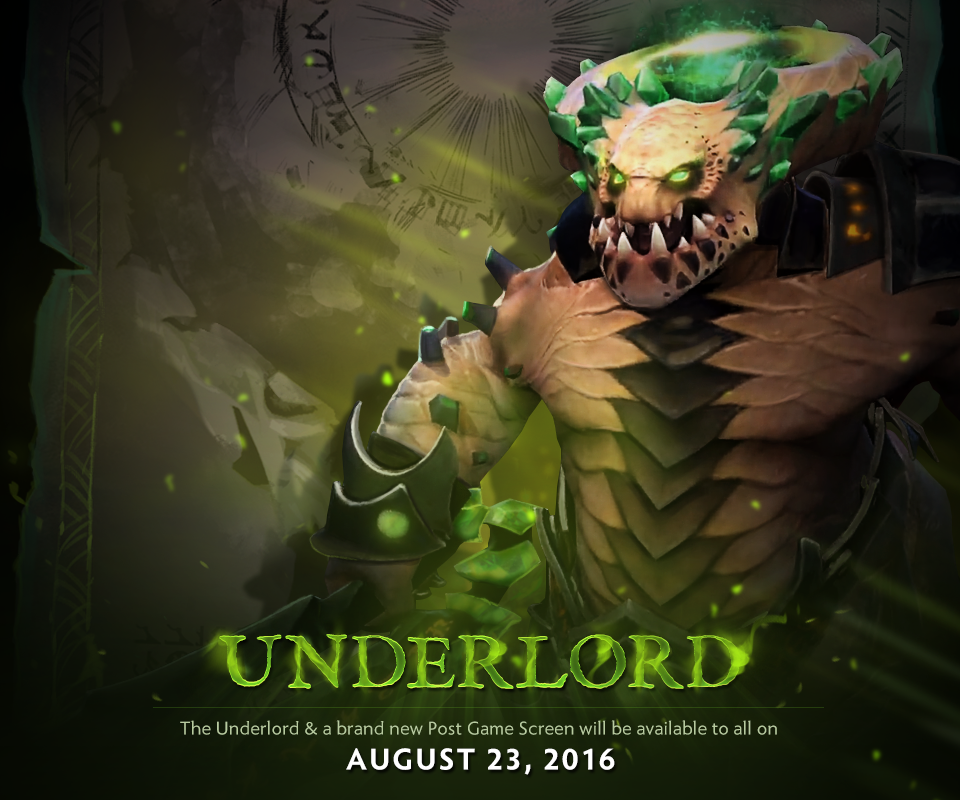 new dota 2 hero to be released on august 23rd