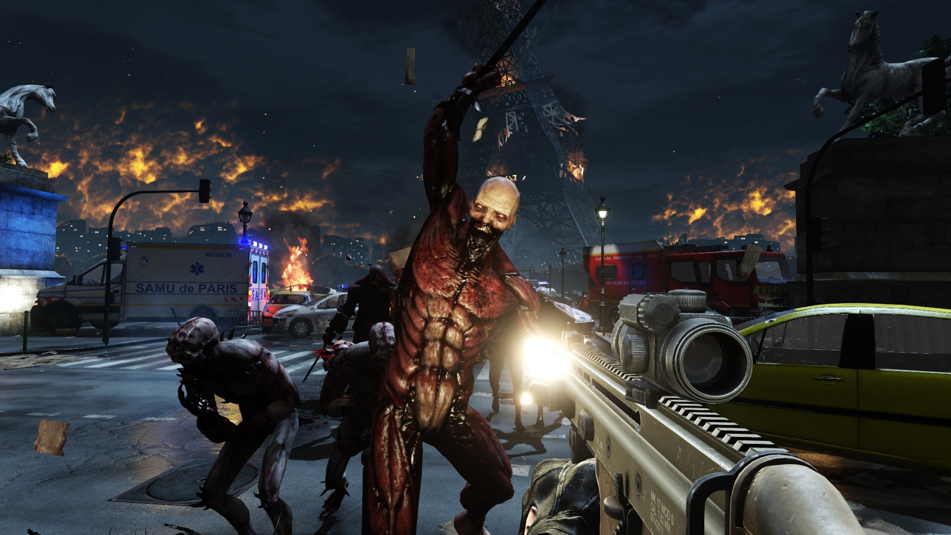 KF2-screenshot-4