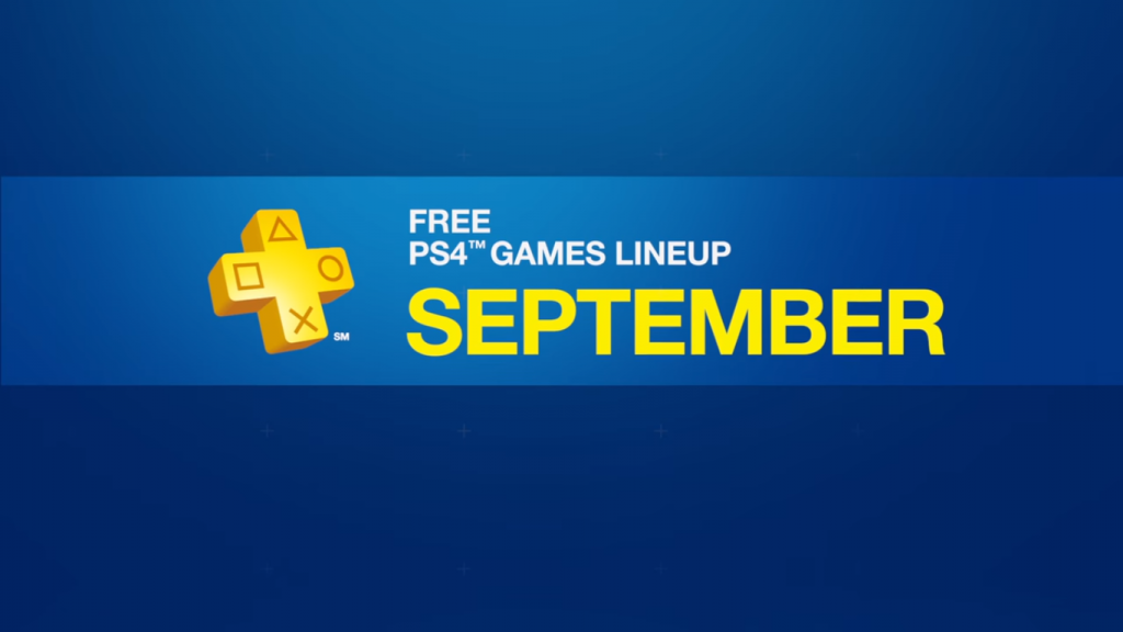 PlayStation-Plus-Free-PS4-Games-Lineup-For-September-1024x576