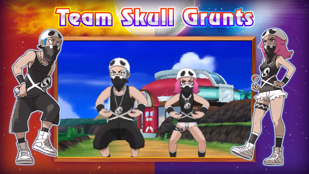 Pokemon-Sun-Moon-Team-Skull-Grunts-1024x576