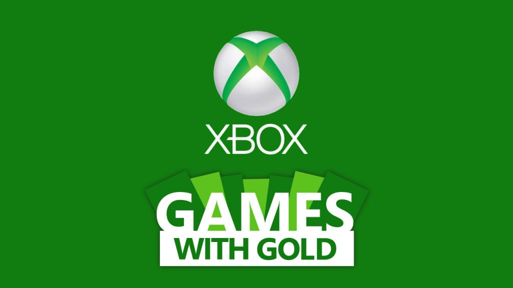Xbox-Live-Gold-Games-for-September-1024x576