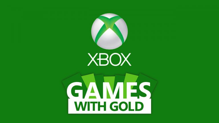 Xbox Free Games for August Revealed, Totally Different From Leaked Lineup