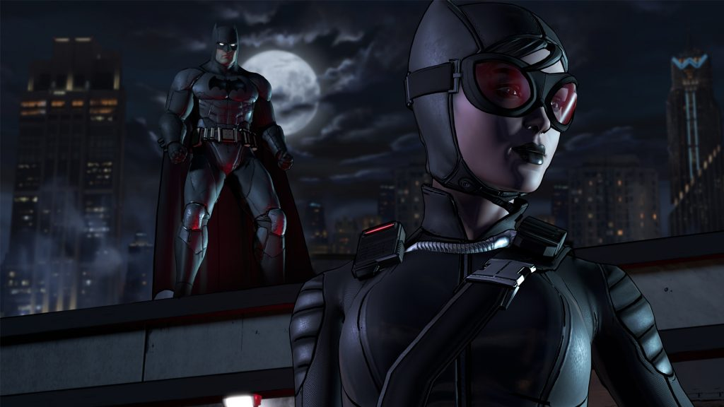 batman-the-telltale-series-2-1024x576