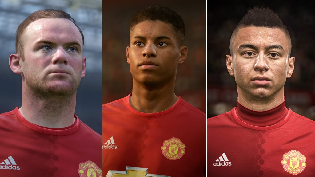 fifa-17-manchester-united-2