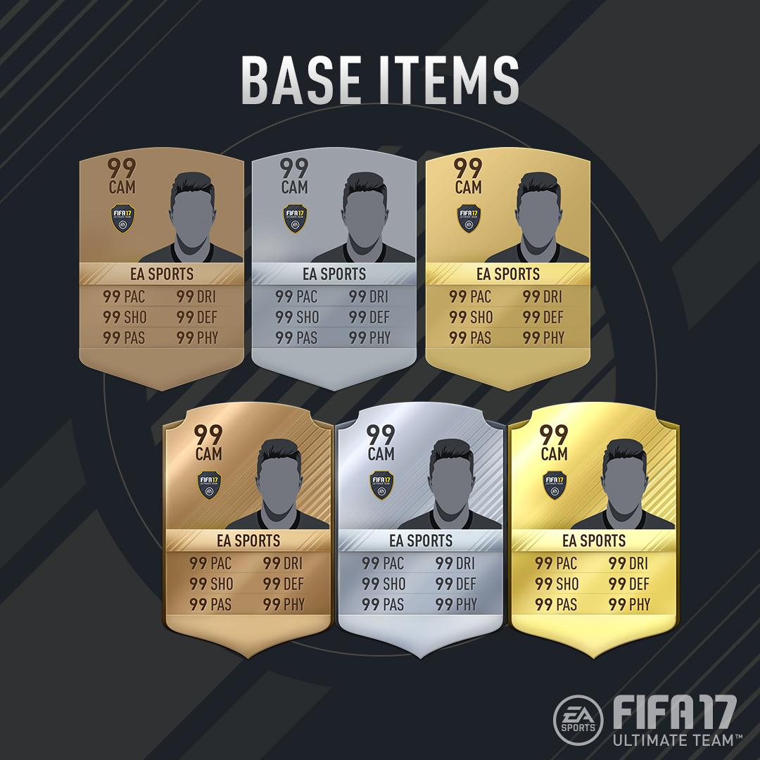fifa-17-ultimate-team-cards-1