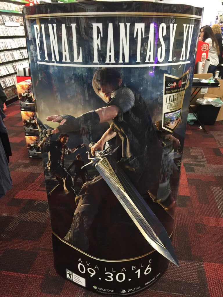 final-fantasy-xv-gamestop-promo-new (2)
