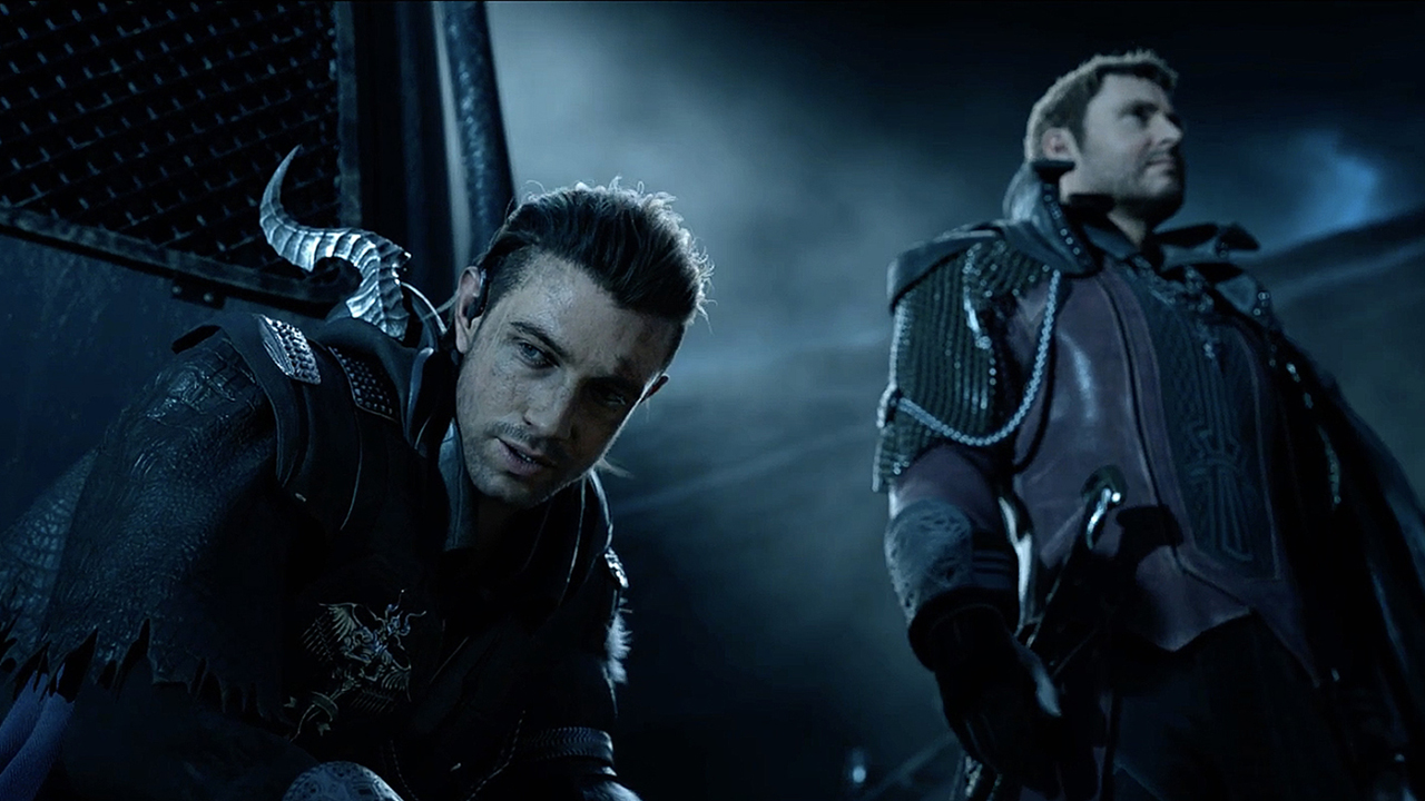 kingsglaive-final-fantasy-xv-3