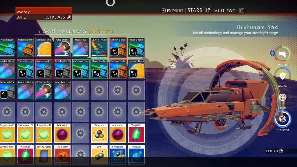 no-mans-sky-48-slots-ship