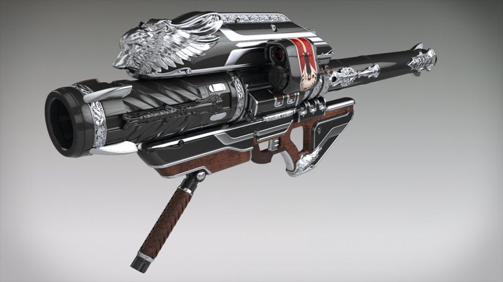 rise-of-iron-gjallarhorn