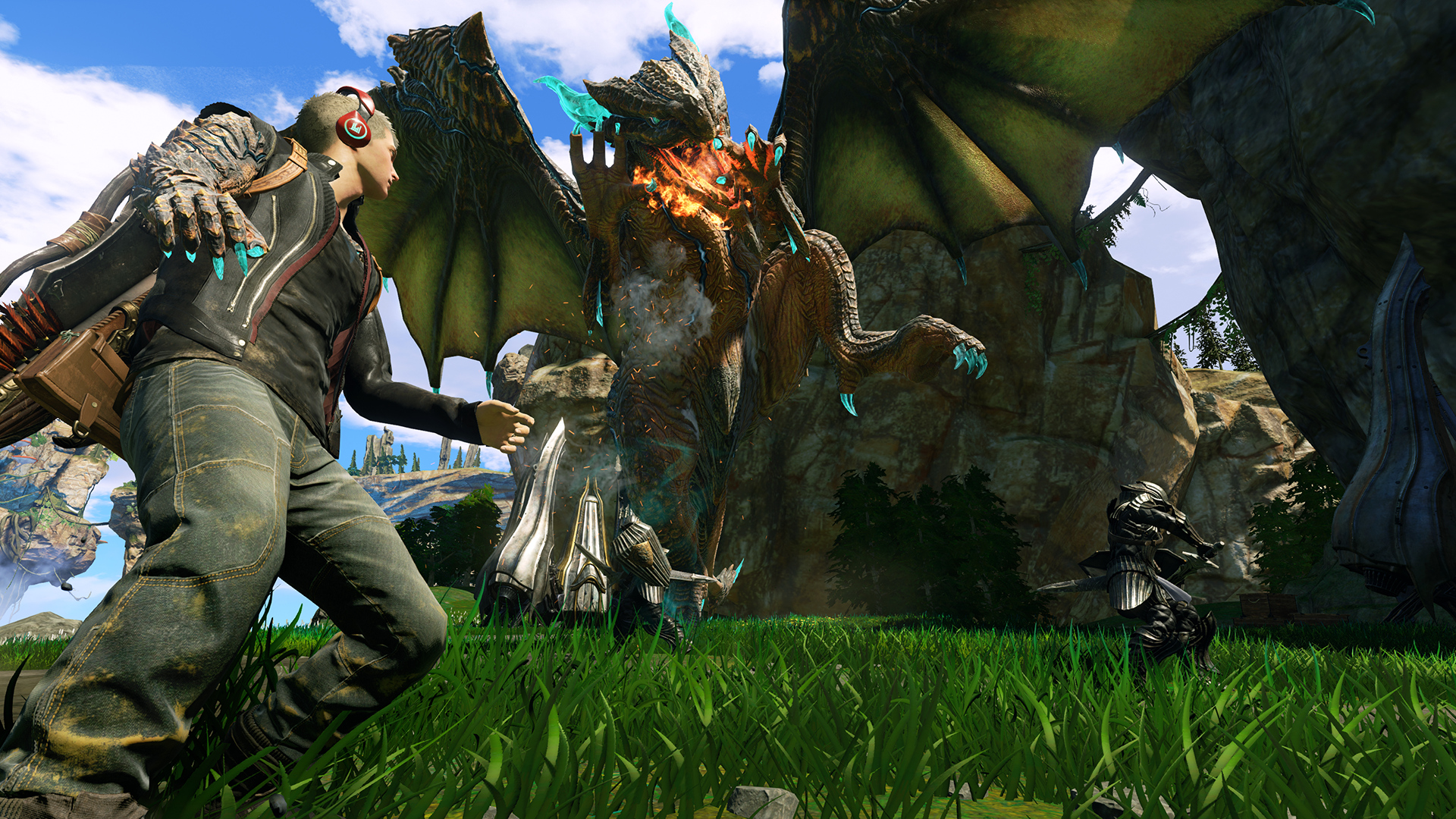 scalebound-gamescom-2015-02
