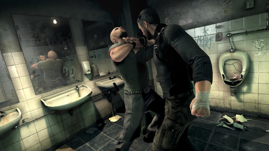 splinter-cell-conviction (1)