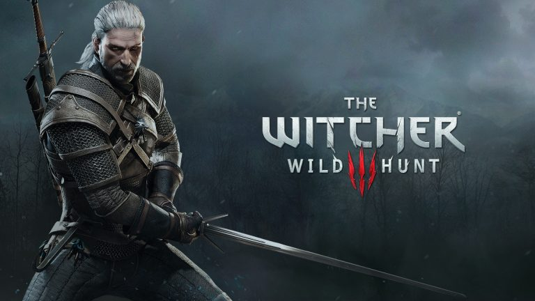 The Witcher 3 to Get 4K PS4 Pro Update
