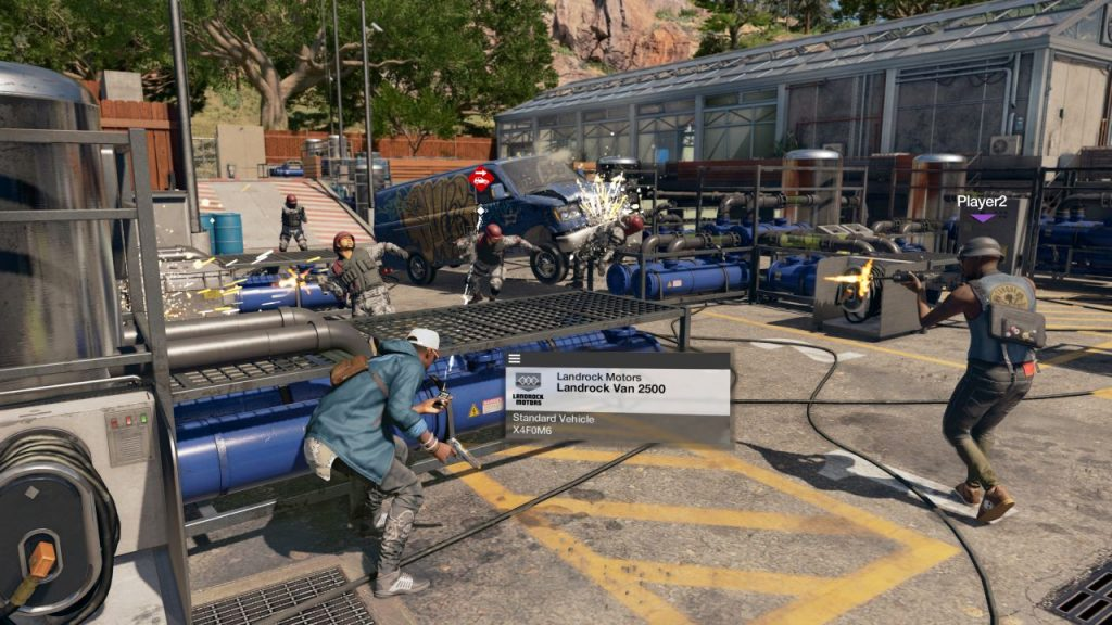 watch_dogs_2_gamescom_2016-4