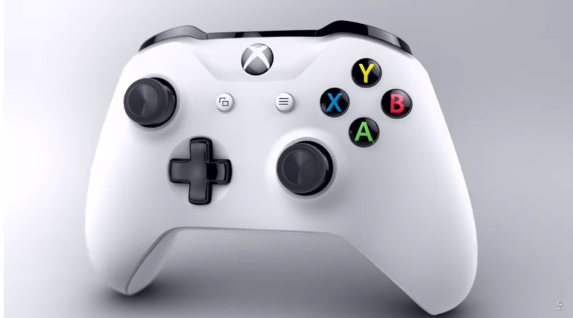 Xbox One's Bluetooth controller's PC compatibility isn't ...