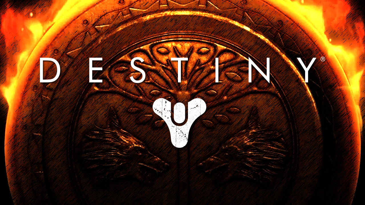 Trials of Osiris And Iron Banner Return To Destiny