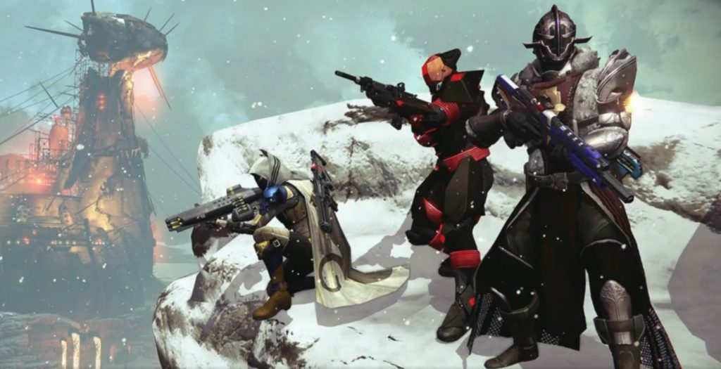 Destiny-Rise-of-Iron-weapons-and-armor-1024x525