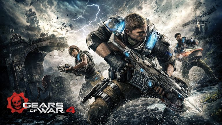 gears of war 4 all collectibles and cog tags location guide