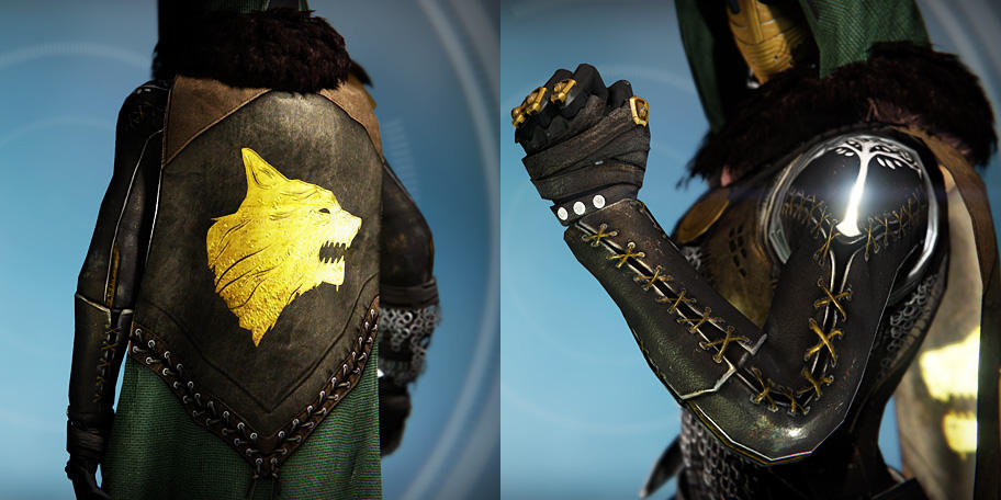 Iron-Banner-Hunter-Class-Item-And-Gaunlets