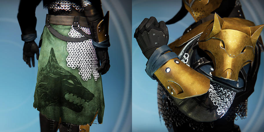 Iron-Banner-Titan-Mark-and-Gauntlets