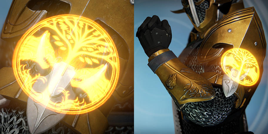 Iron-Banner-Warlock-Bond-and-Gauntlets