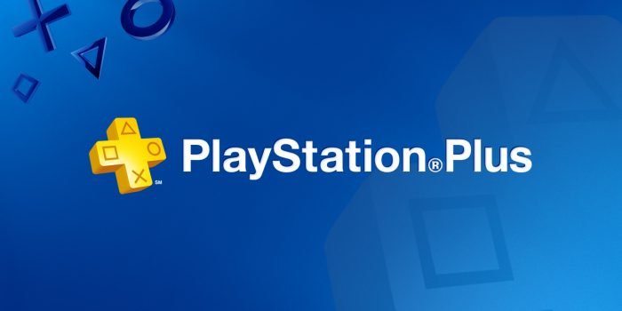 Playstation Plus games for October announced