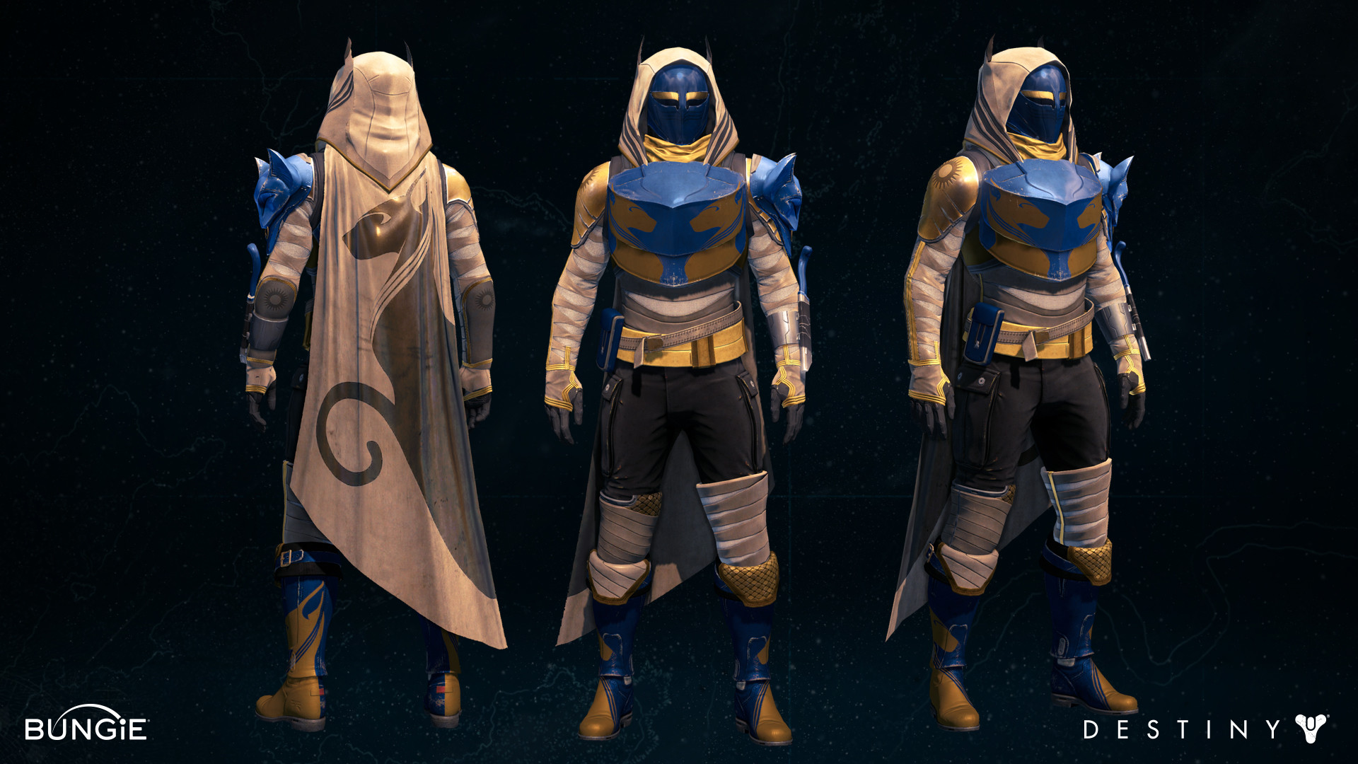 Trials-of-Osiris-Hunter-Armor