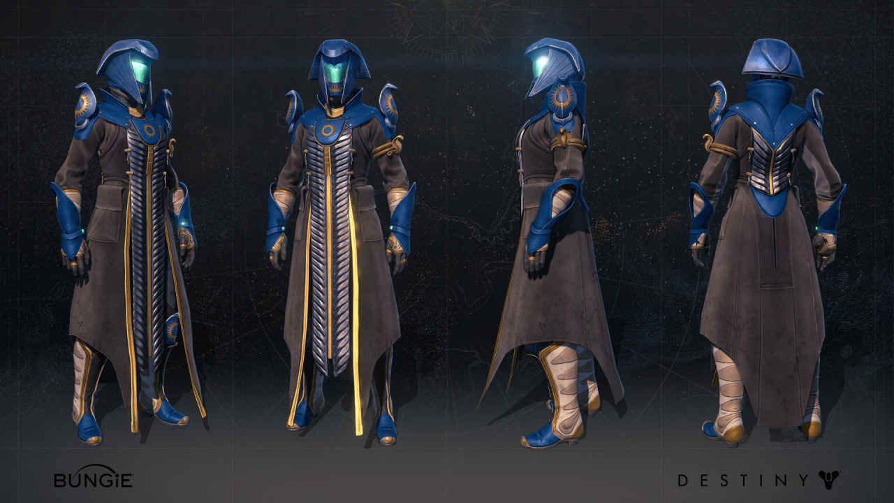 Trials-of-Osiris-Warlock-Armor