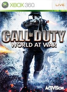 world_at_war-xbo2