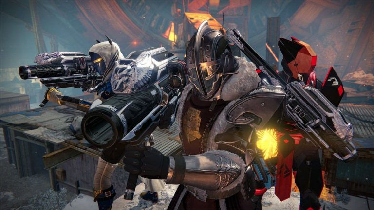 Destiny rise of iron how to find year 3 iron gjallarhorn and stats destiny rise of iron how to find iron gjallarhorn exotic quest and iron gjallarhorn stats malvernweather Gallery